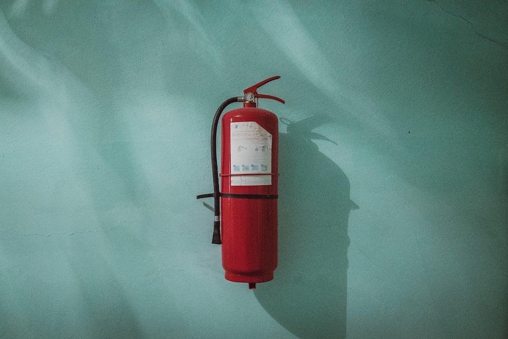How to Handle Three Common Emergencies in Rental Communities